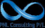 PNL Logo (C)